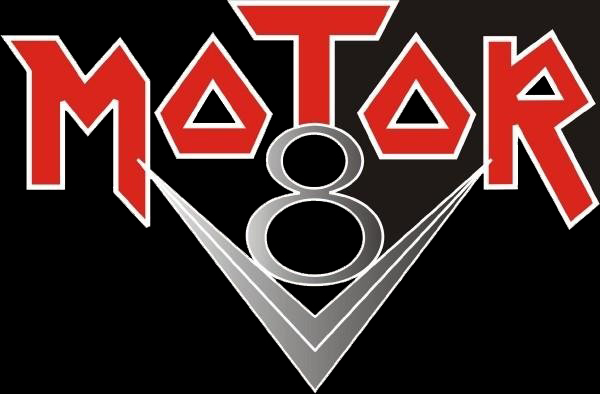 The Metropolitan Centre Logo